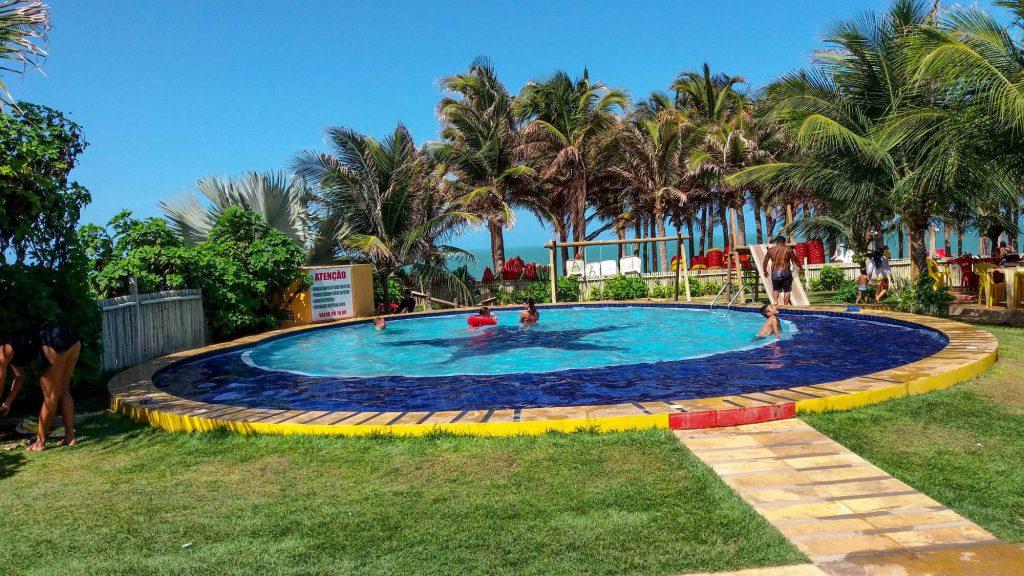 foto02 2000x1125 1 1024x576 - Mini-guia: 8 melhores barracas de praia em Canoa Quebrada