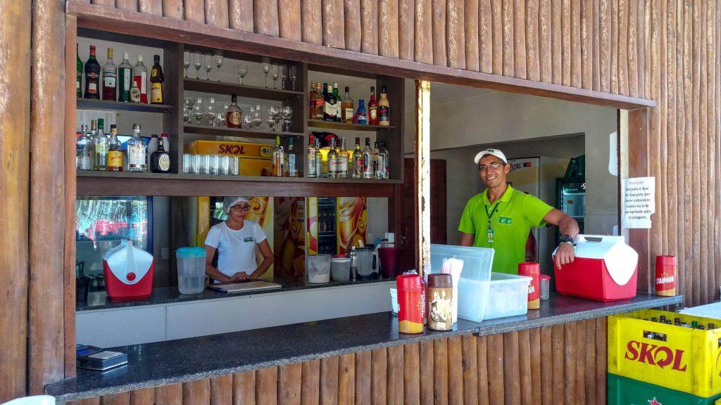 foto08 2000x1125 1 1024x576 - Mini-guia: 8 melhores barracas de praia em Canoa Quebrada