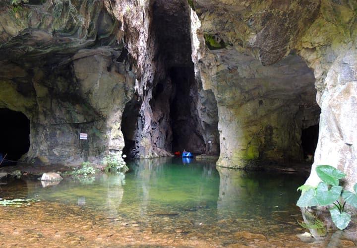 gruta do anjo 3 1 - Conheça 8 super atrativos para você curtir em Socorro-SP – a Cidade Aventura