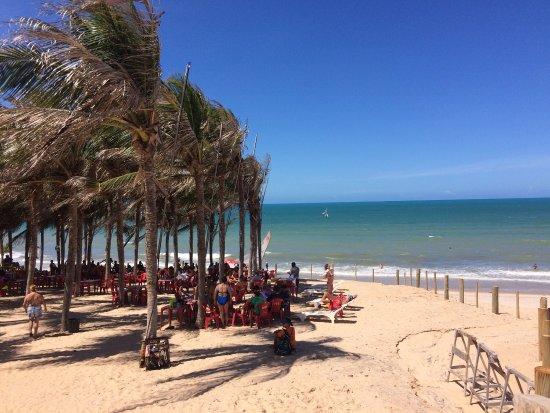 photo2jpg - Mini-guia: 8 melhores barracas de praia em Canoa Quebrada