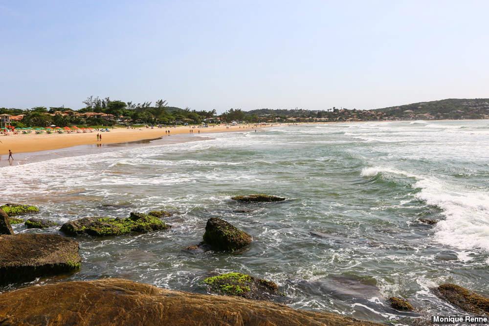 praia de geriba 1 - 7 praias para conhecer em Arraial de Búzios – Rio de Janeiro
