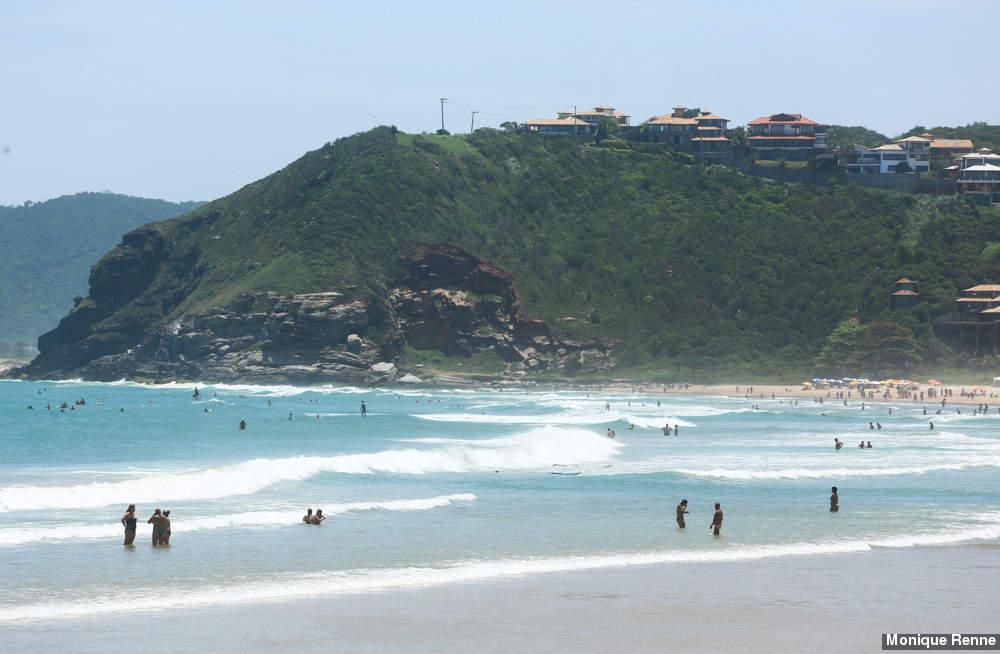 praia de geriba 2 - 7 praias para conhecer em Arraial de Búzios – Rio de Janeiro