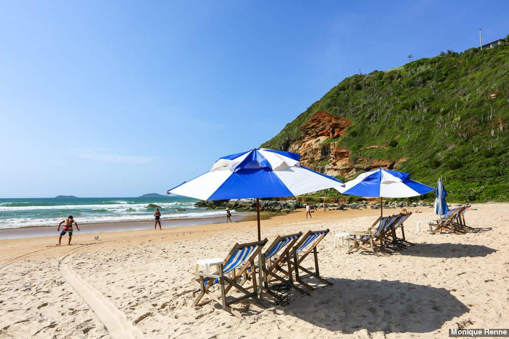 praia de geriba - 7 praias para conhecer em Arraial de Búzios – Rio de Janeiro