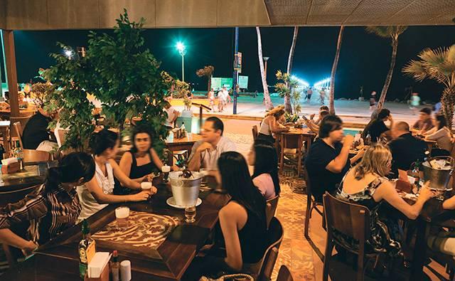 01244782 4c6e3d1e6b - O que fazer à noite em Fortaleza - 15 lugares indispensáveis para conhecer