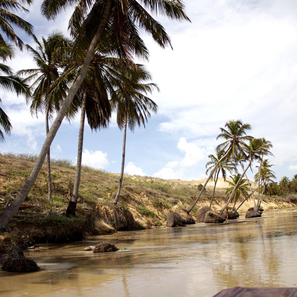 caetanos1 1 - Icaraizinho de Amontada: Entre praias e rios, um paraíso para você aproveitar