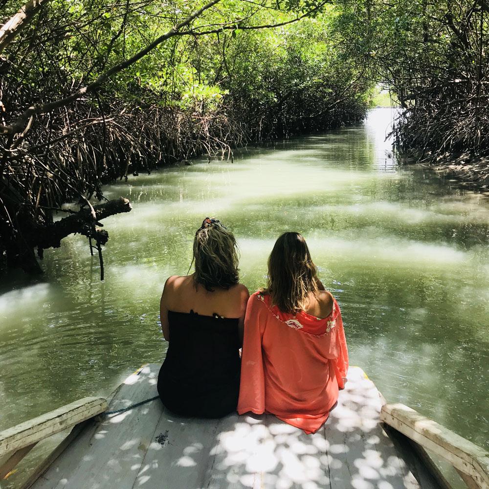 moitas4 - Icaraizinho de Amontada: Entre praias e rios, um paraíso para você aproveitar