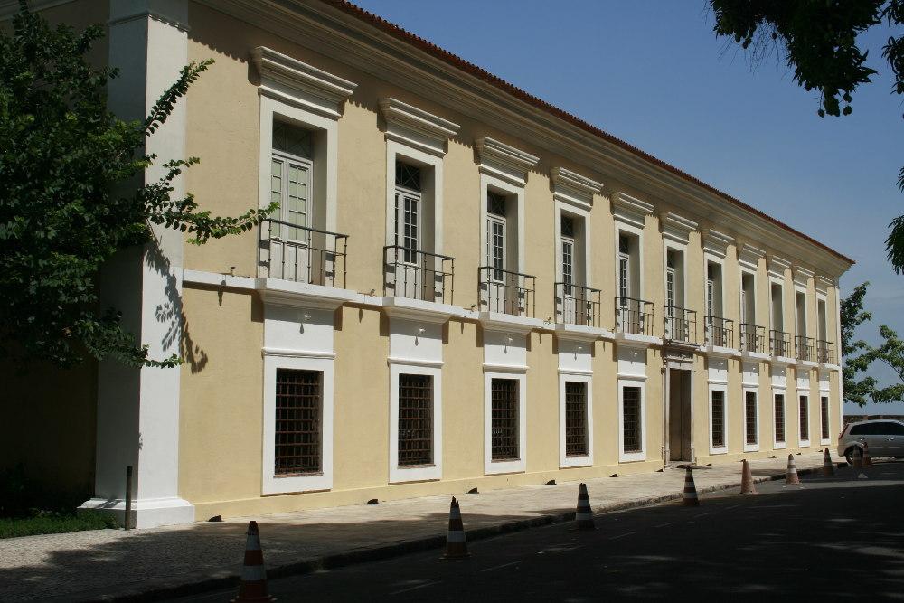 11 janelas 12 - O que fazer em Belém do Pará: 10 lugares indispensáveis para o seu roteiro