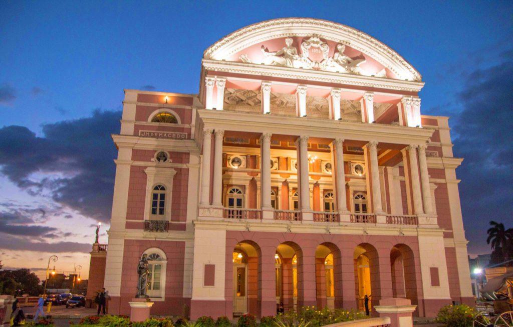 41107554522 e9d40c4435 k 1024x654 - O que fazer em Manaus: 8 locais indispensáveis para o seu roteiro