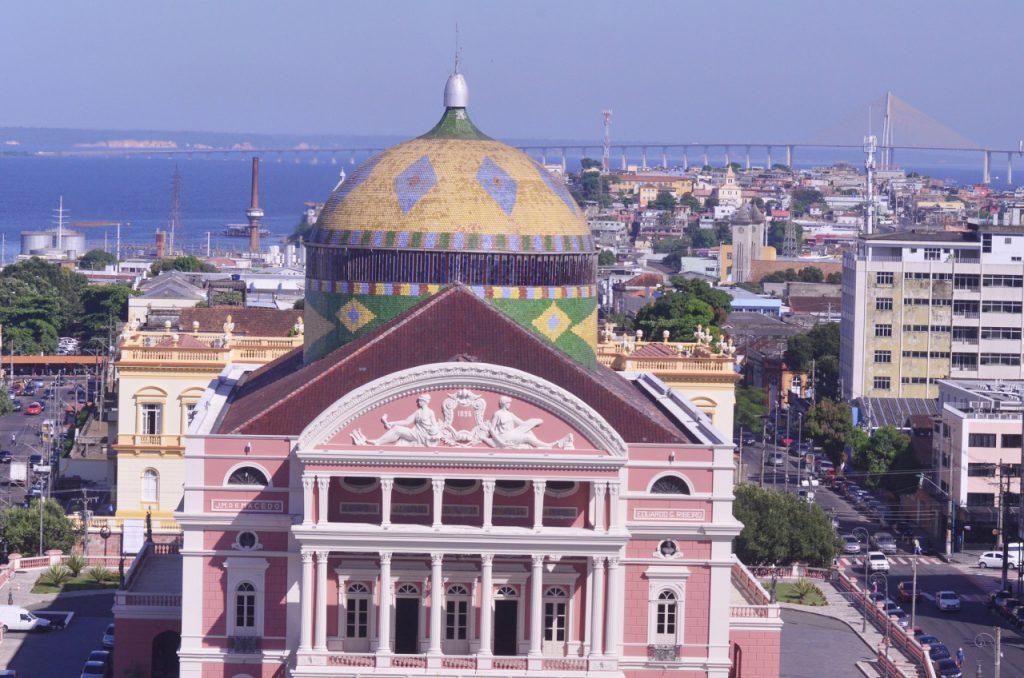41107560852 f2a05f59fd k 1024x678 - O que fazer em Manaus: 8 locais indispensáveis para o seu roteiro