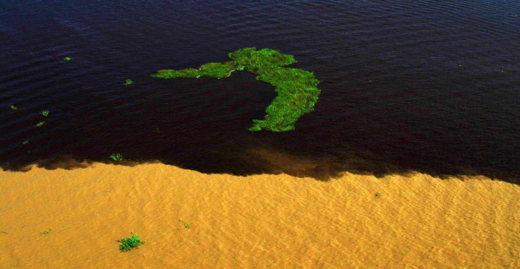 41107583642 2787ac609e k 1024x530 - O que fazer em Manaus: 8 locais indispensáveis para o seu roteiro
