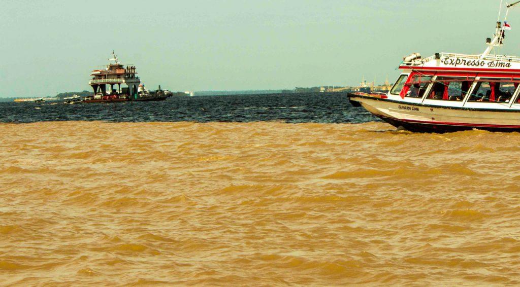 41107584232 ec944a0086 k 1024x566 - O que fazer em Manaus: 8 locais indispensáveis para o seu roteiro