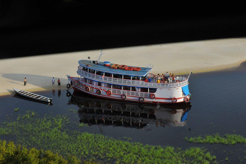 41150921401 0f4c8452fd k 1024x682 - O que fazer em Manaus: 8 locais indispensáveis para o seu roteiro