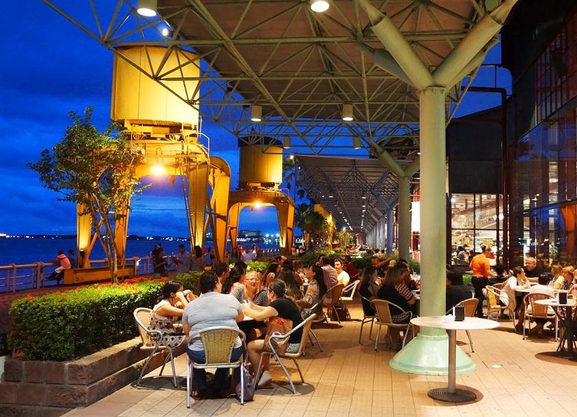 Crédito Geraldo Ramos 1 1 - O que fazer em Belém do Pará: 10 lugares indispensáveis para o seu roteiro
