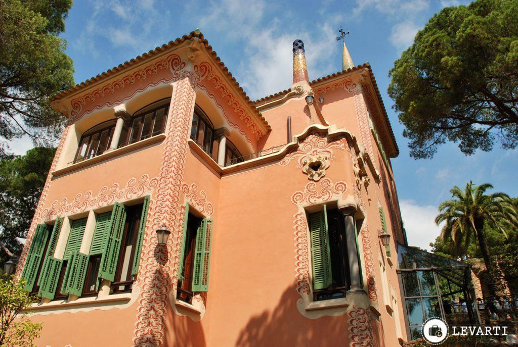 BlogDSC 2088 1024x687 - 10 atrativos e passeios para fazer em Barcelona – Espanha