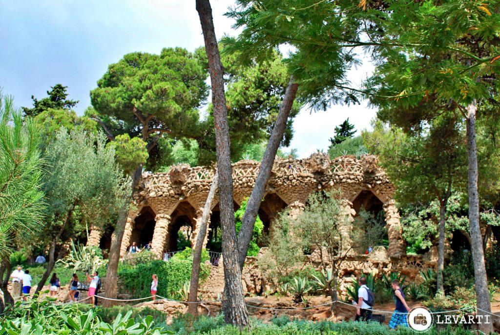 BlogDSC 2102 1 1024x687 - 10 atrativos e passeios para fazer em Barcelona – Espanha
