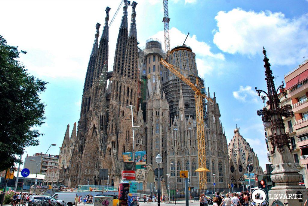 BlogDSC 2112 1024x687 - 10 atrativos e passeios para fazer em Barcelona – Espanha