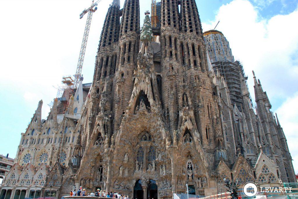 BlogDSC 2125 1024x687 - 10 atrativos e passeios para fazer em Barcelona – Espanha