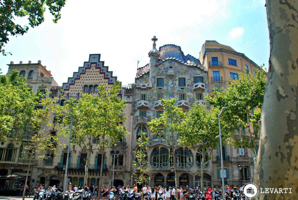 BlogDSC 2216 1024x687 - 10 atrativos e passeios para fazer em Barcelona – Espanha