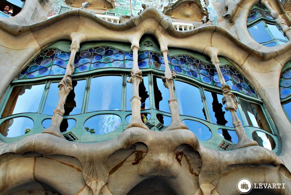 BlogDSC 2237 1024x687 - 10 atrativos e passeios para fazer em Barcelona – Espanha