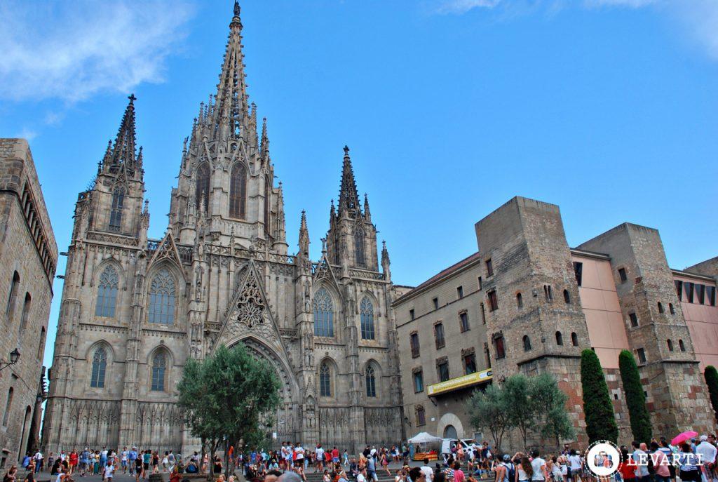 BlogDSC 2285 1 1024x687 - 10 atrativos e passeios para fazer em Barcelona – Espanha