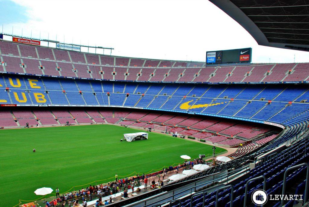 BlogDSC 2520 1024x687 - 10 atrativos e passeios para fazer em Barcelona – Espanha