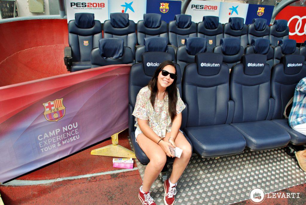 BlogDSC 2545 1024x687 - 10 atrativos e passeios para fazer em Barcelona – Espanha