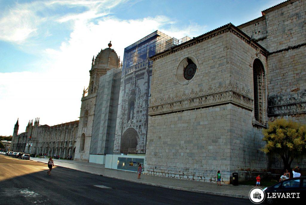 BlogDSC 3615 1024x687 - O que fazer em Lisboa: 10 passeios e atrativos para sua primeira viagem