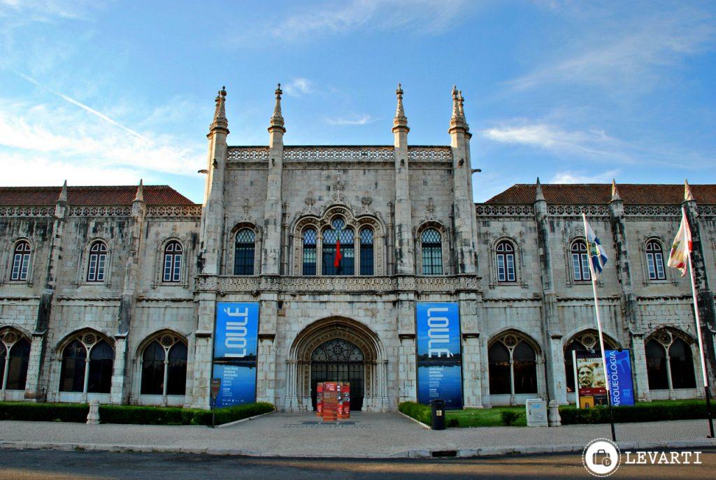 BlogDSC 3626 1024x687 - Lisboa em dois dias: roteiro com os principais pontos turísticos para você visitar