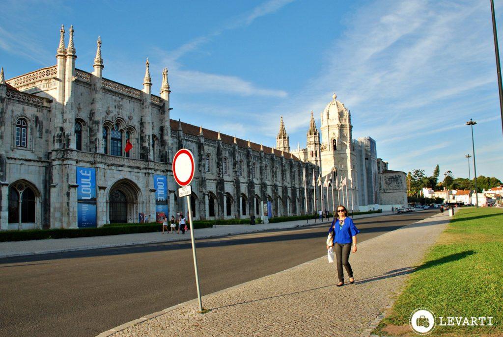 BlogDSC 3628 1024x687 - O que fazer em Lisboa: 10 passeios e atrativos para sua primeira viagem