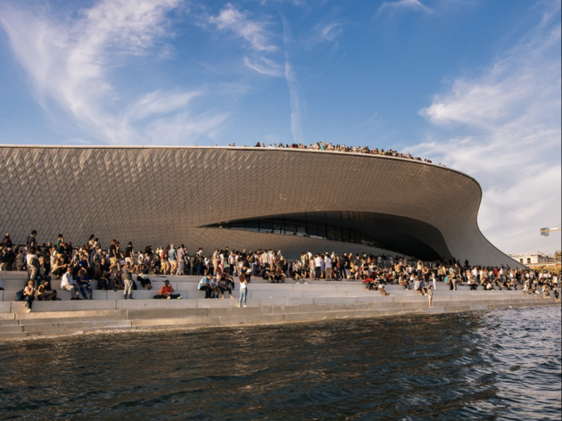 image - O que fazer em Lisboa: 10 passeios e atrativos para sua primeira viagem