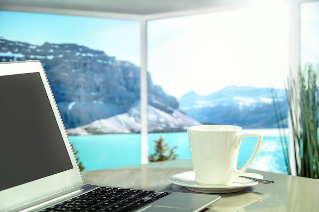 apartment 1899964 1280 1024x682 - Futuro do turismo: oito tendências que prometem movimentar o mercado