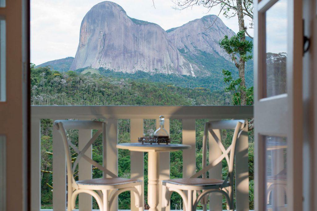 20170328010602 Rabo do Lagarto ALTA compactada 64 1024x683 - Viagem segura: 10 hotéis para se isolar no Brasil em meio à natureza