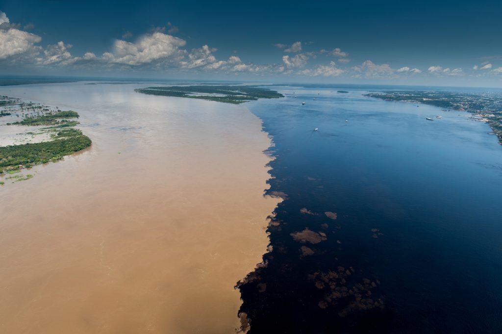 4 4 1024x681 - Viagem segura: 10 hotéis para se isolar no Brasil em meio à natureza
