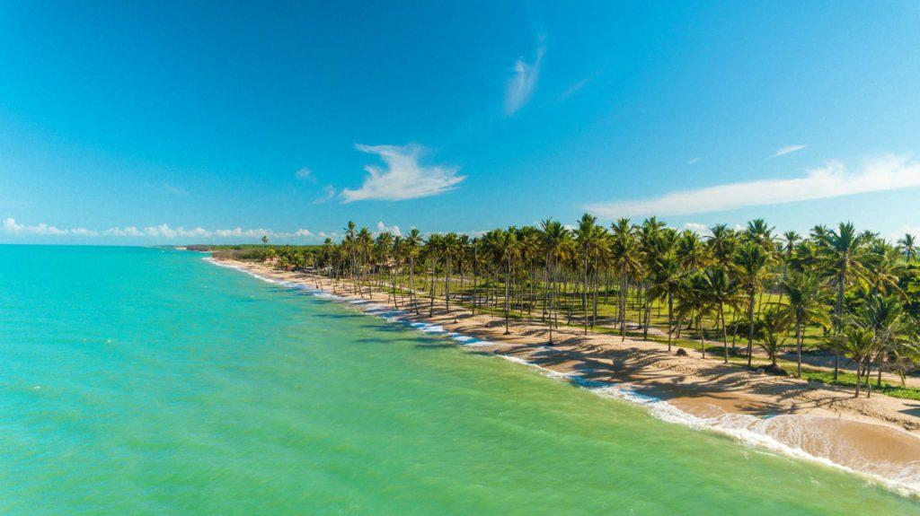41035470492 0fe3bd02d2 k 1024x575 - Viagem segura: 10 hotéis para se isolar no Brasil em meio à natureza