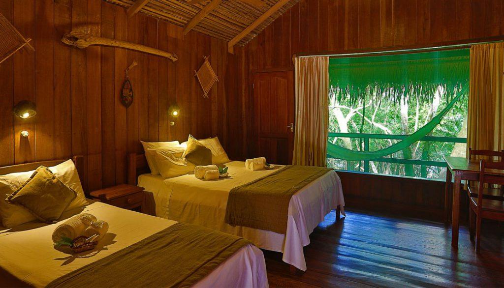 5 20 1110x635 1 1024x586 - Viagem segura: 10 hotéis para se isolar no Brasil em meio à natureza