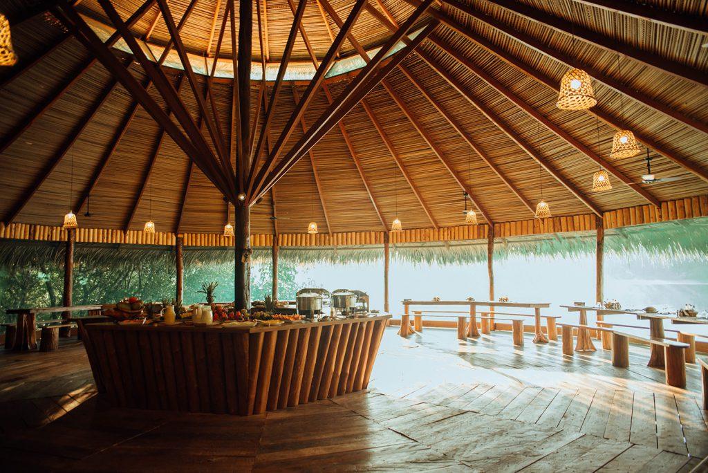 5 Carpe Mundi 1 1024x684 - Viagem segura: 10 hotéis para se isolar no Brasil em meio à natureza