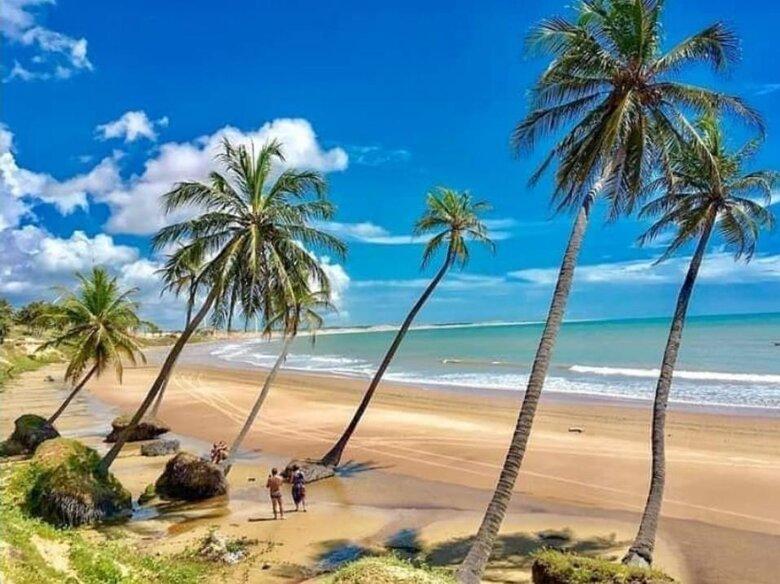 5df28c001f0000e95bc71faf 1610392044951 - 10 praias tranquilas no Brasil para fugir das aglomerações