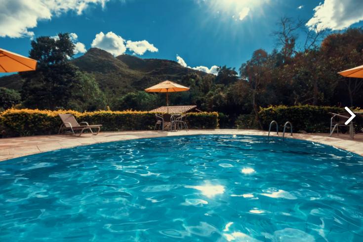 Captura de Tela 2021 03 23 às 18.22.58 - Viagem segura: 10 hotéis para se isolar no Brasil em meio à natureza