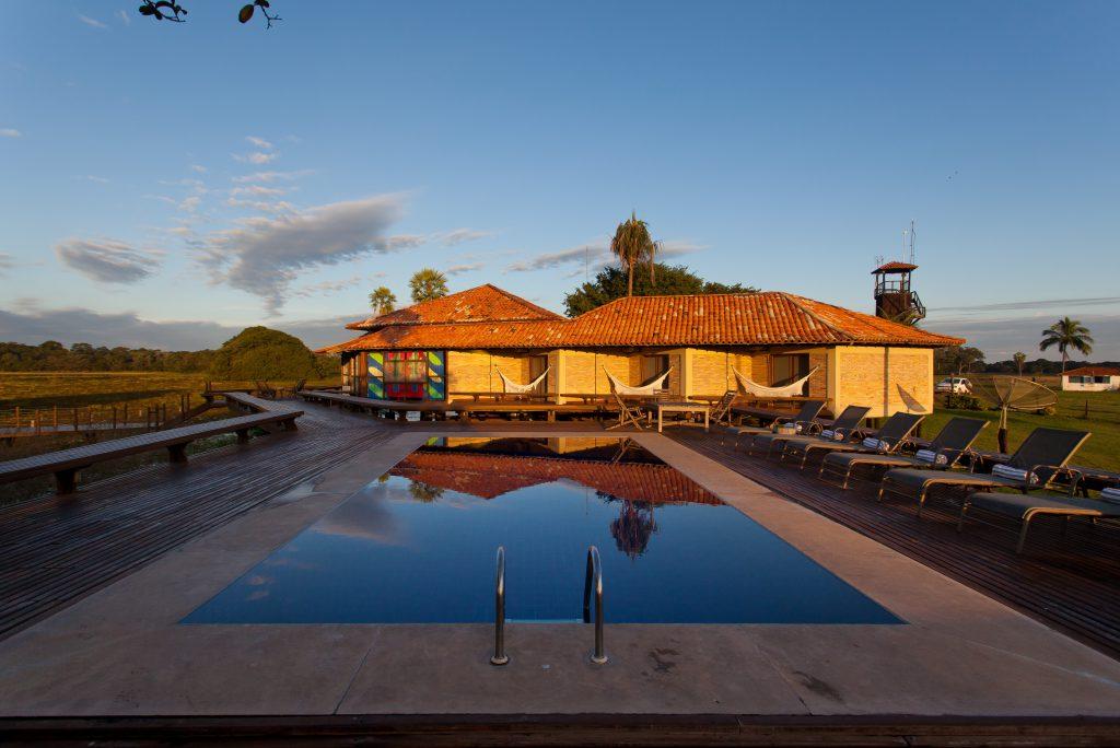 Foto 1 Ecoturismo 1024x684 - Viagem segura: 10 hotéis para se isolar no Brasil em meio à natureza