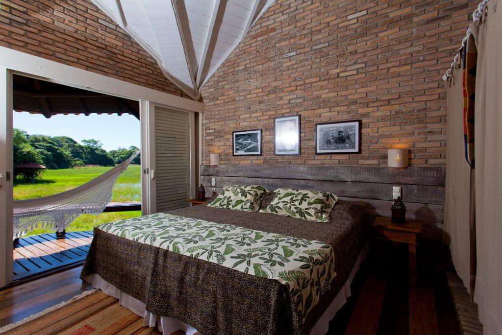 Foto 3 Ecoturismo 1024x684 - Viagem segura: 10 hotéis para se isolar no Brasil em meio à natureza