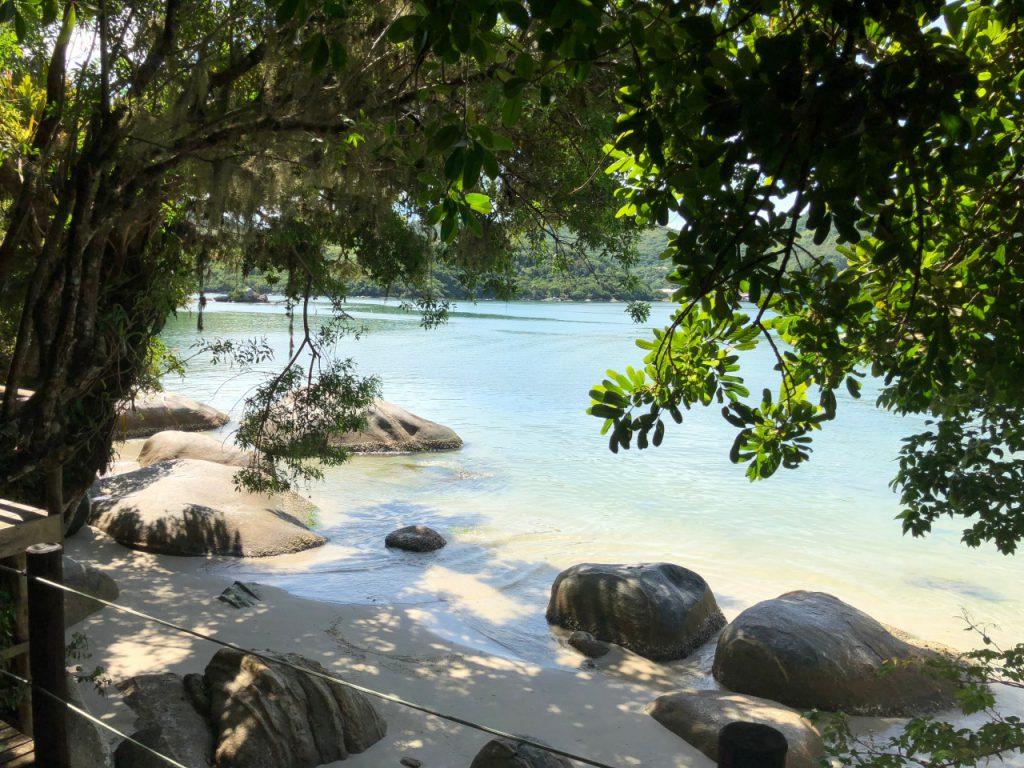 Ilha de Porto Belo 1 1 1024x768 - 10 praias de Santa Catarina que você deveria conhecer