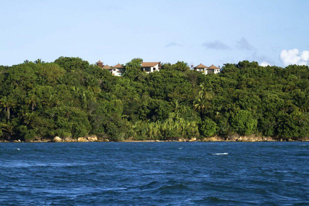 MG 8812 1920w 1024x683 - Viagem segura: 10 hotéis para se isolar no Brasil em meio à natureza