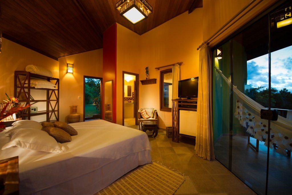 MangabeirasReduzidas 70 1920w 1024x684 - Viagem segura: 10 hotéis para se isolar no Brasil em meio à natureza