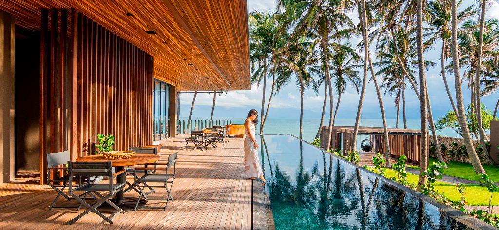 banner home 01 1024x472 - Viagem segura: 10 hotéis para se isolar no Brasil em meio à natureza