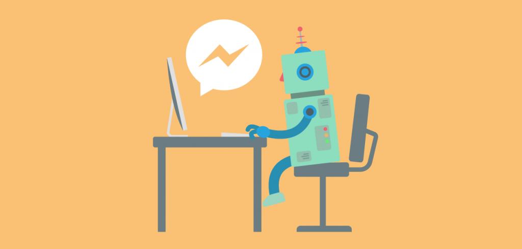 chatbots 1 1024x488 - Transformação digital do turismo: 5 dicas para aplicar na sua agência de viagens
