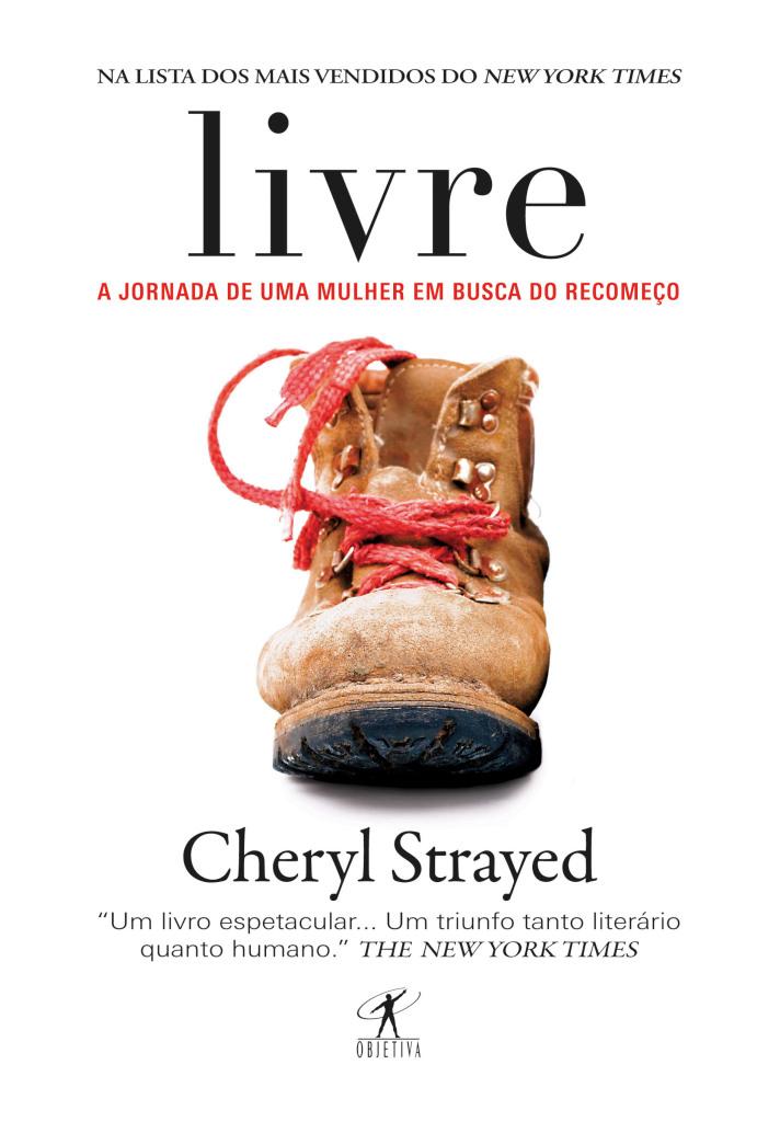 livro 2 - 5 livros essenciais para inspirar mulheres a desbravarem o mundo