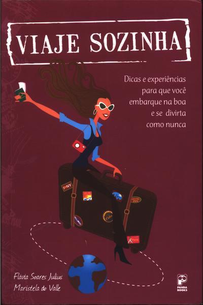 livro 5 - 5 livros essenciais para inspirar mulheres a desbravarem o mundo