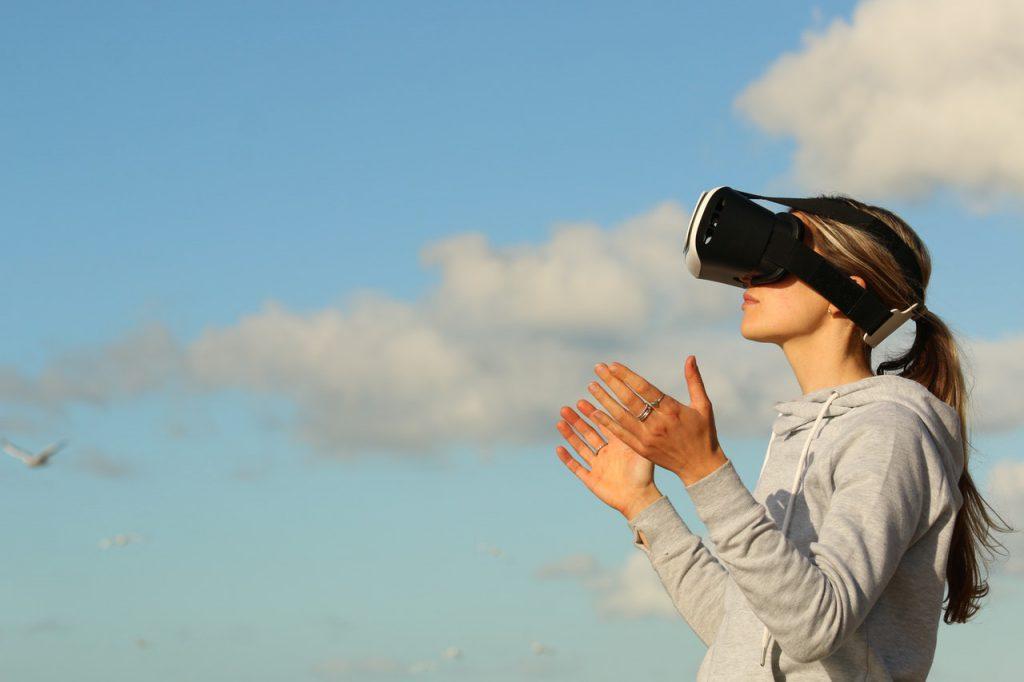 pexels bradley hook 123335 1024x682 - Transformação digital do turismo: 5 dicas para aplicar na sua agência de viagens