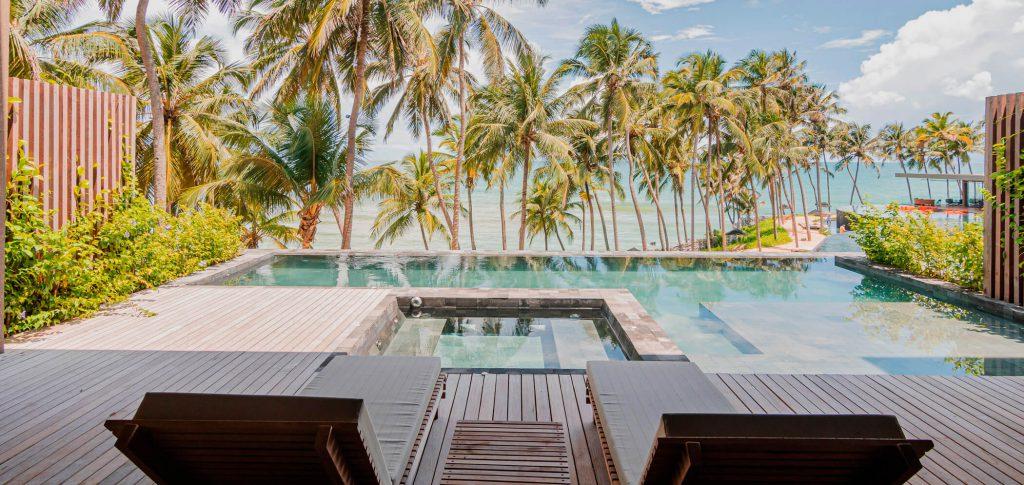 vila passaro 01 02 2 1024x485 - Viagem segura: 10 hotéis para se isolar no Brasil em meio à natureza
