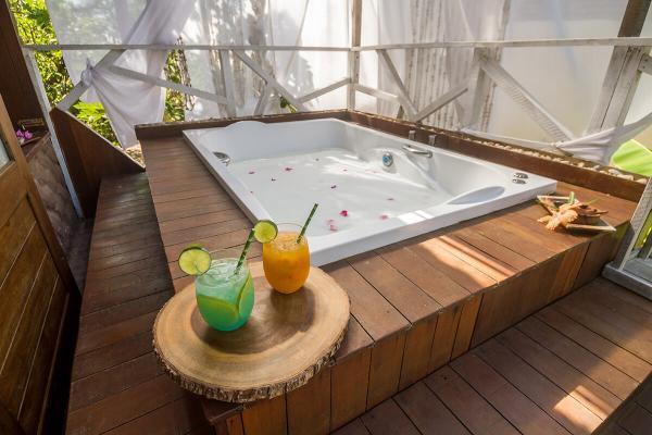 006 - Icaraí de Amontada: 10 ideias de hospedagem para suas férias